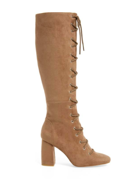 Addison Boot BCBG