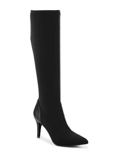 CHARLES BY CHARLES DAVID VONDA BOOT