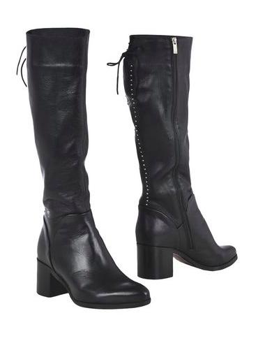 Leonardo Principi Boots