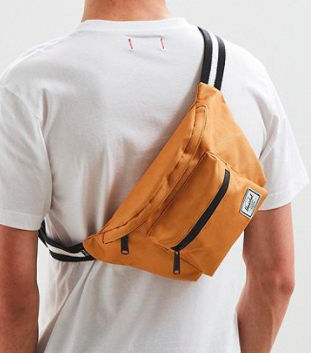 Herschel Supply Co. 17 Sling Bag