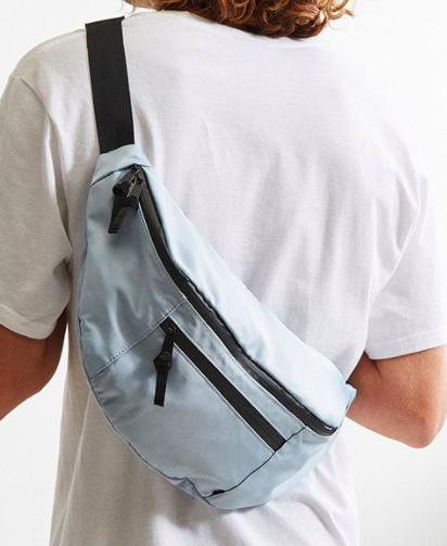 UO Crossbody 2.0 Sling Bag