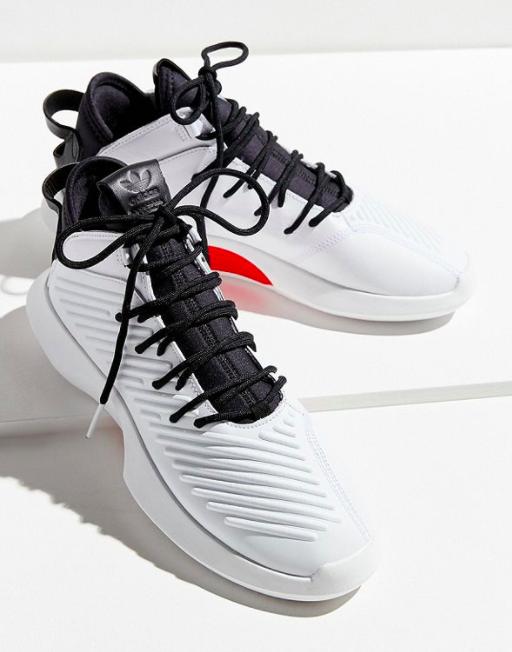 adidas Crazy 1 ADV Sneaker