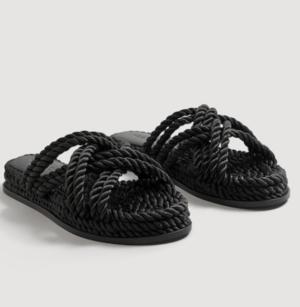 184ba32d95b Currently Loving  Flatform Sandals
