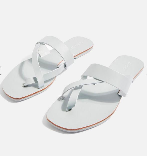 TOPSHOP Harper Sandals