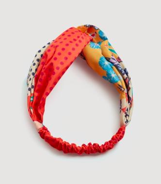 Mango Turban headband