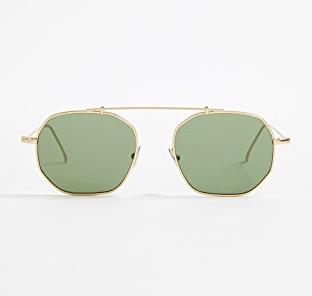 LGR Nomad Sunglasses