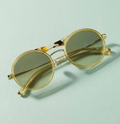 Etnia Barcelona Hamstead Sunglasses