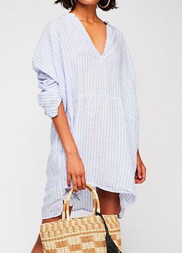 FP Sun For Days Tunic