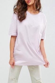 Vero Moda Oversized T-Shirt