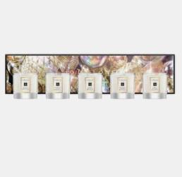 Miniature Candle Collection JO MALONE LONDON™