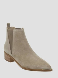 Yale' Chelsea Boot MARC FISHER LTD