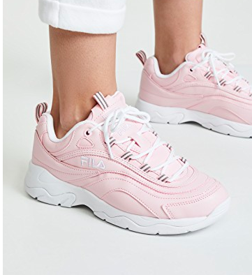 Fila Fila Ray Sneakers