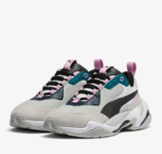Thunder Electric Sneaker PUMA