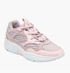 Nella Sneaker MARC FISHER LTD Price
