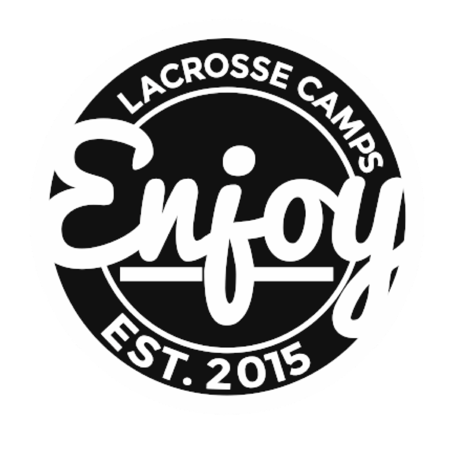Enjoy Lacrosse Camps
