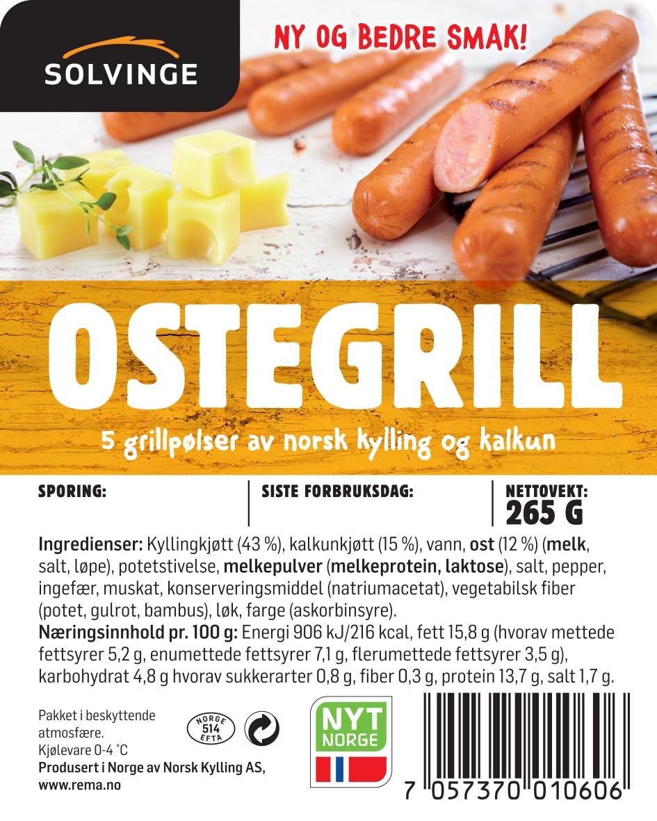 S-0178_Ostegrill_GF_OUTLINE.jpg