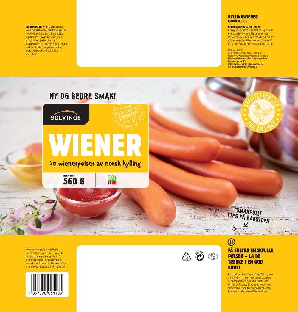 NOKY-26-Wiener_NY GUL_GF.jpg