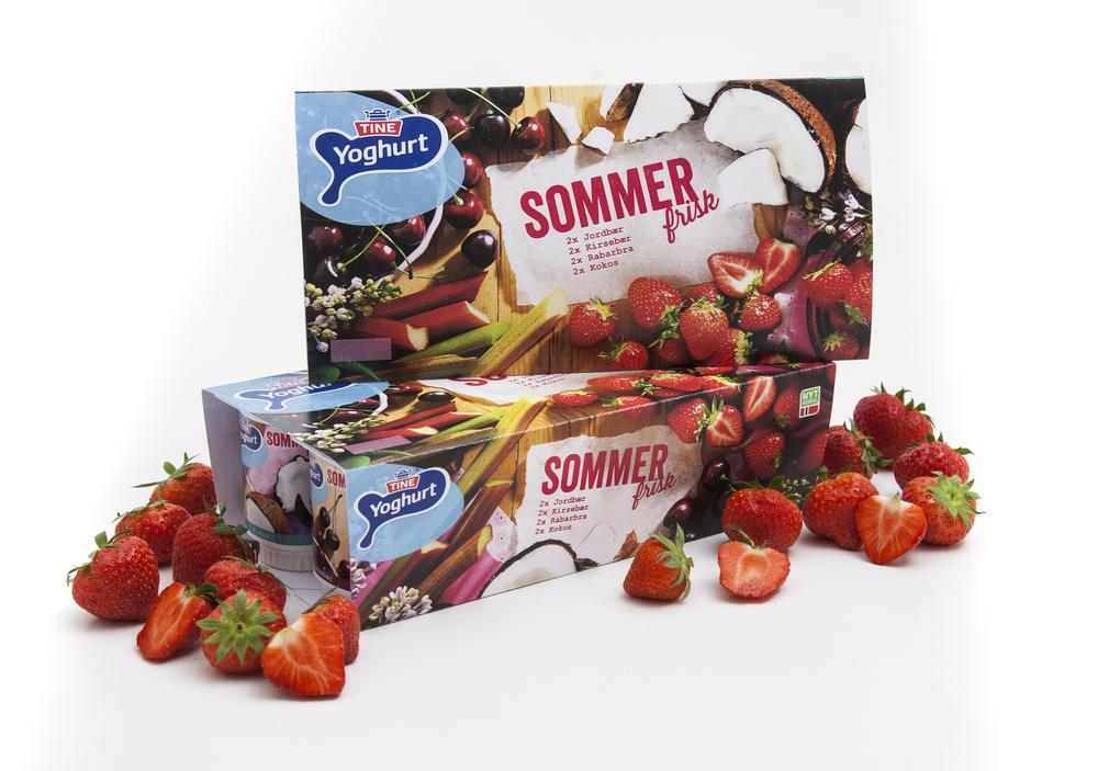 TINE_yoghurt_sommer.jpg