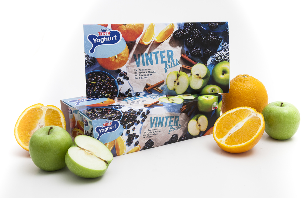 TINE_yoghurt_vinter.jpg