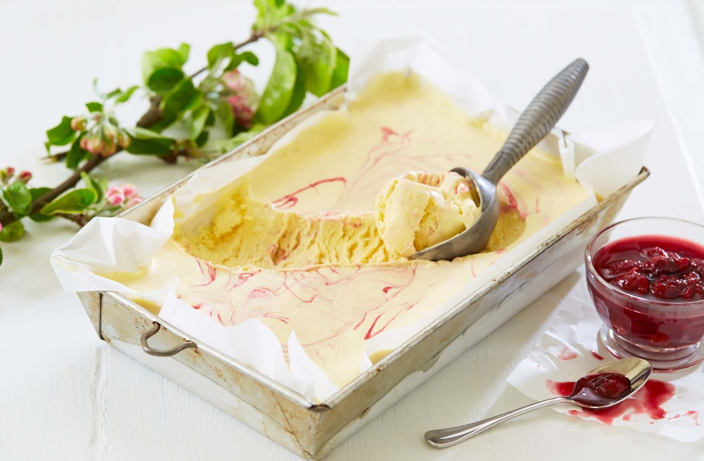 is-semifreddo.jpg