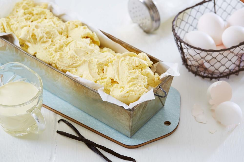 Hjemmelaget vaniljeis.jpg