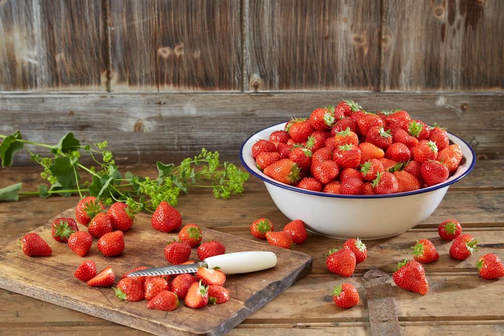 Masse jordbær.jpg