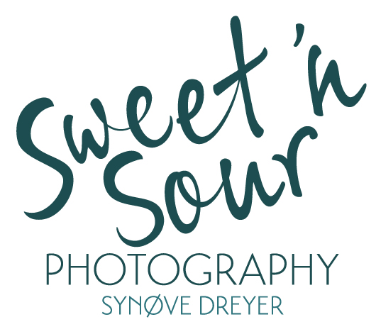 Sweet´n Sour Photography