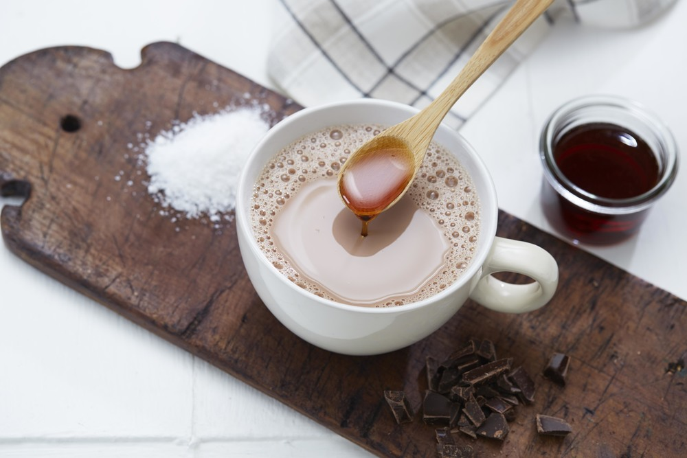TINE_Varme drikker_Kakao m salt og karamell.jpg