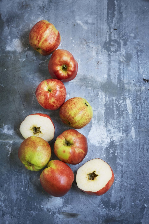 Epler-råvare 1.jpg