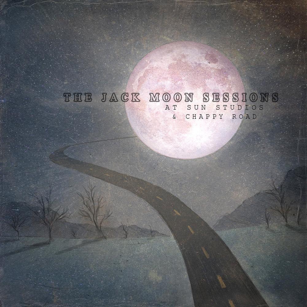 jack_moon_final_cover.jpg