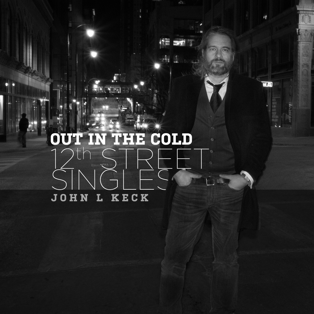 Out in the Cold - 12th ST Singles