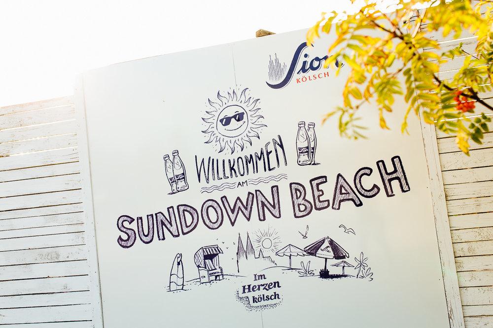 7803_Sion_SundownBeach.jpg