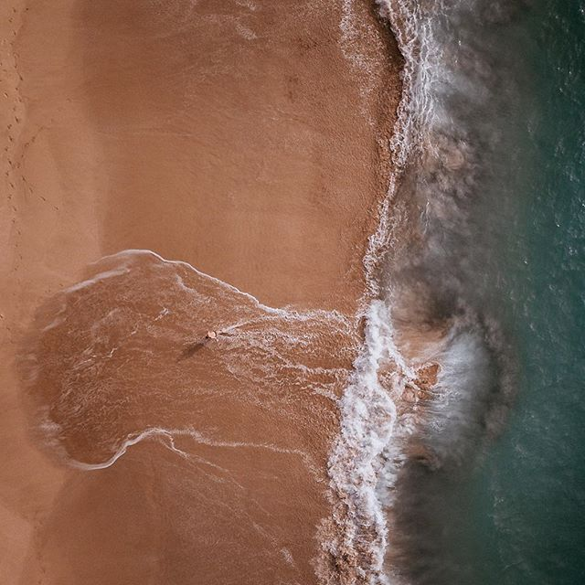 Kiama Beach Selfie  #kiamansw #nsw #travelaustralia #seeaustralia #australia #dronestagram