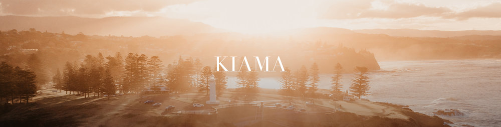 ph-9074_banner_Kiama+new_cut.jpg