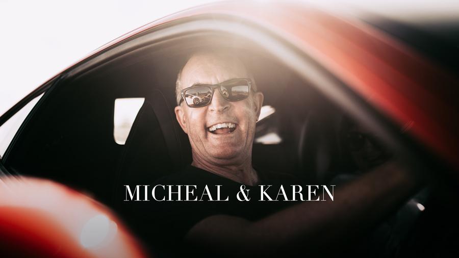 IMG_9303_PH_text-for_michael_small_kiama_coverphotos.jpg