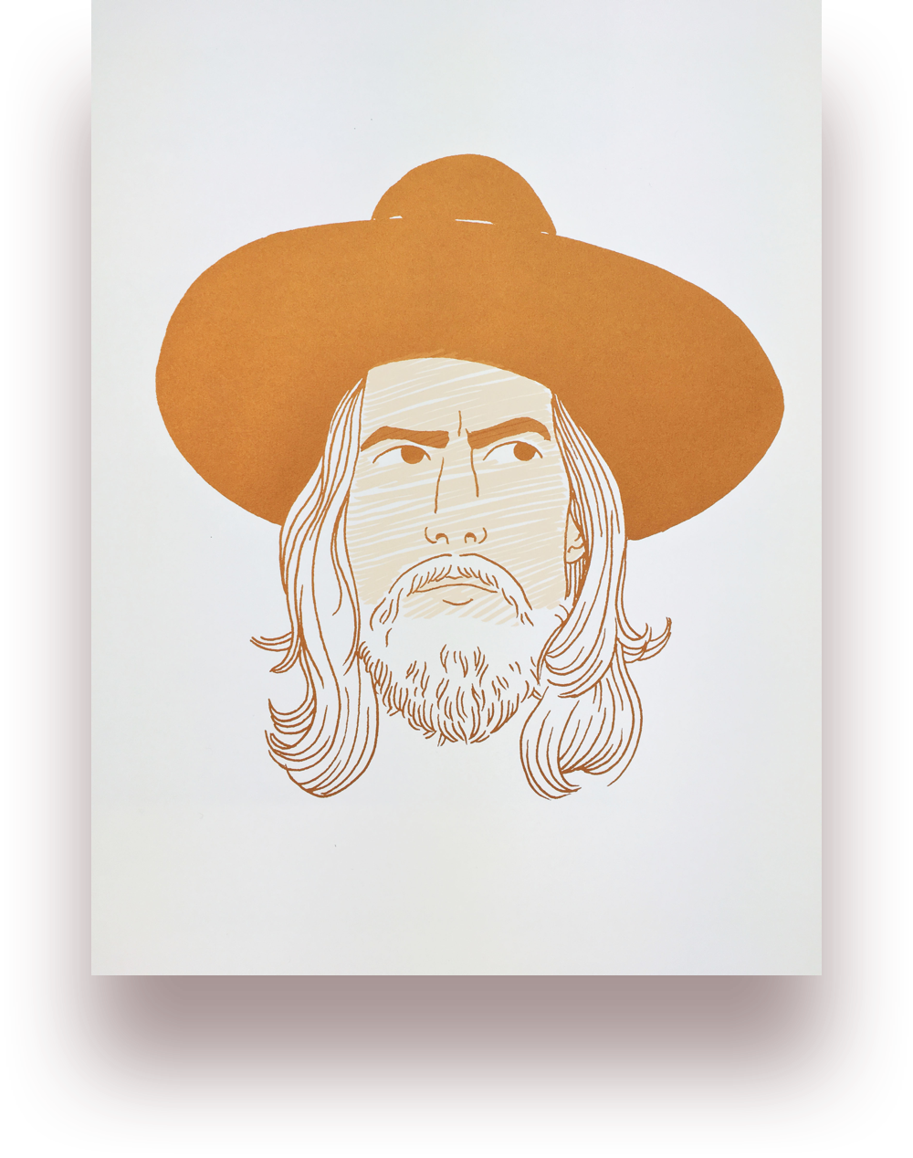 george-gold-print.png
