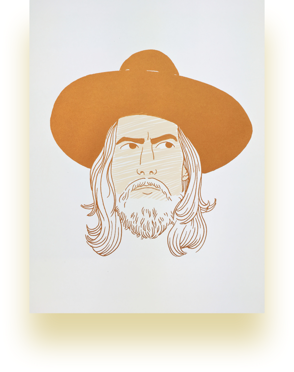 george-product.png