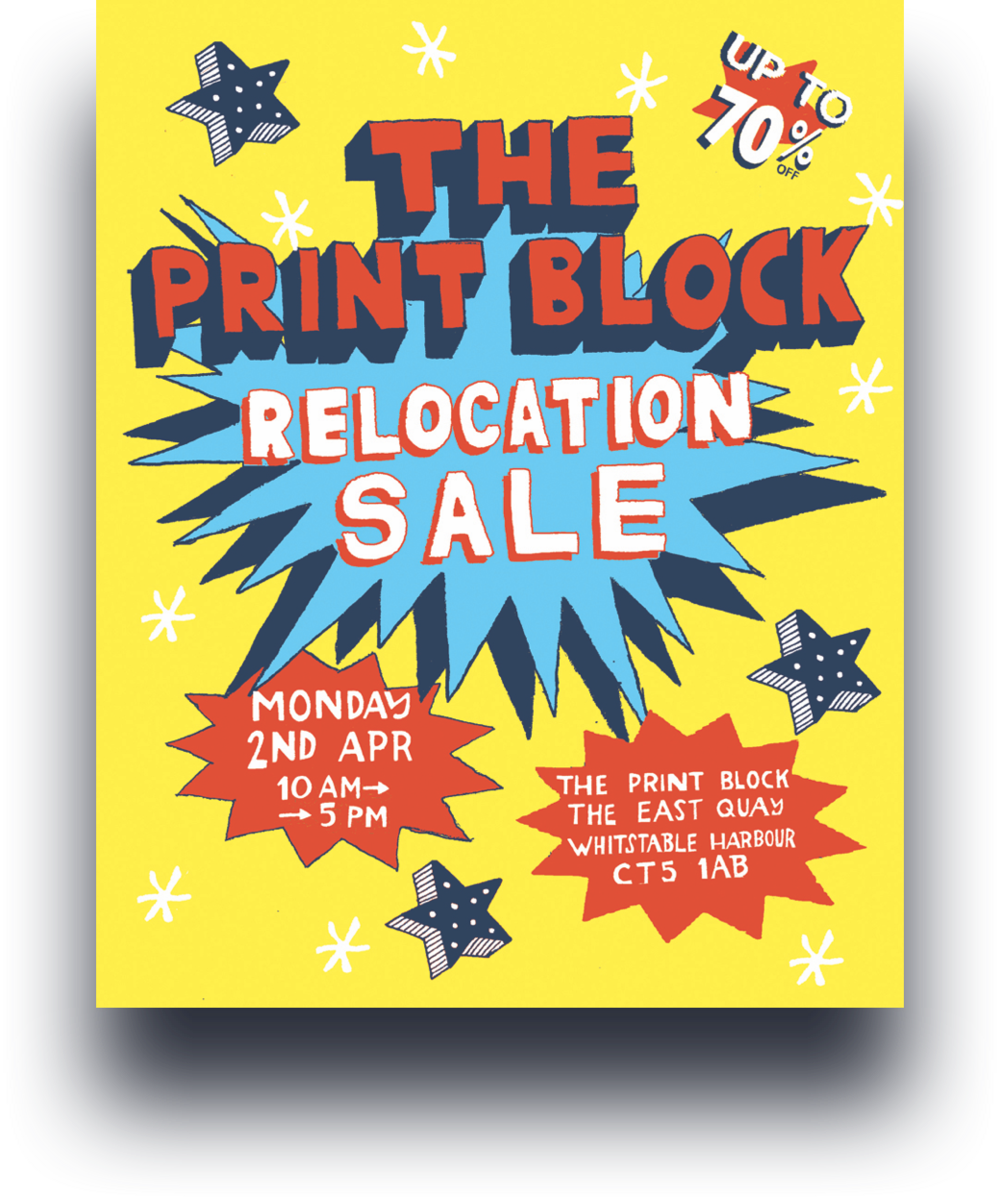 printblock-relocation-sale.png