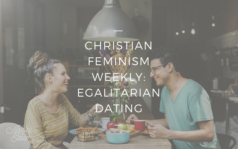 Christian dating for fee