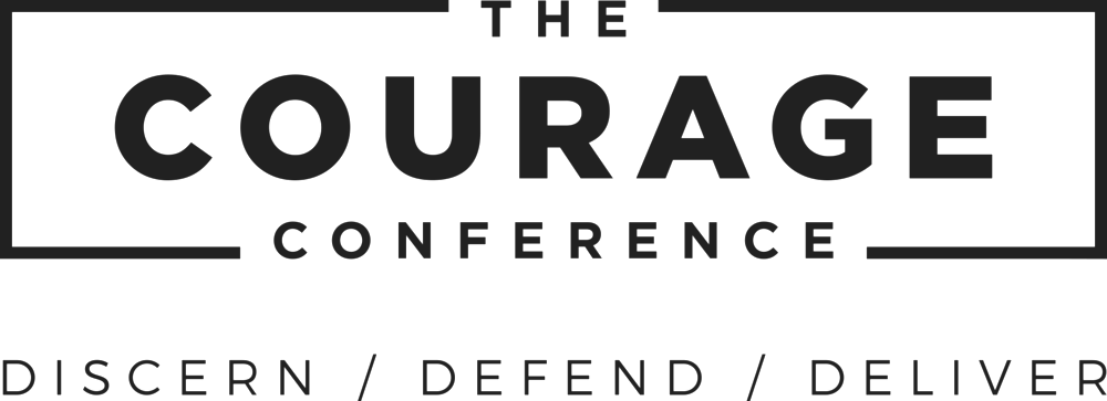 the-courage-conference-logo-charcoal-tagline.png