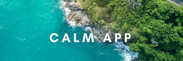 Calm App (1).jpg