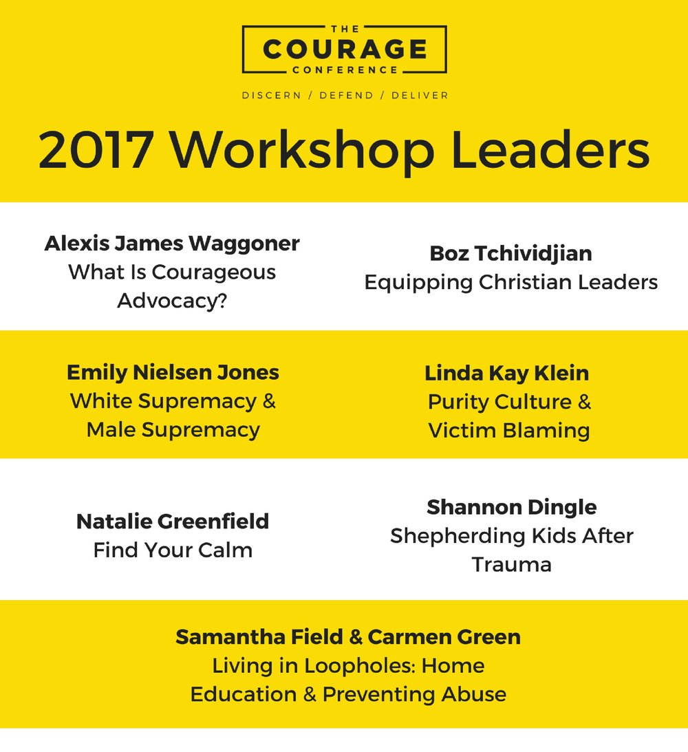 2017 Workshop Leaders.jpg