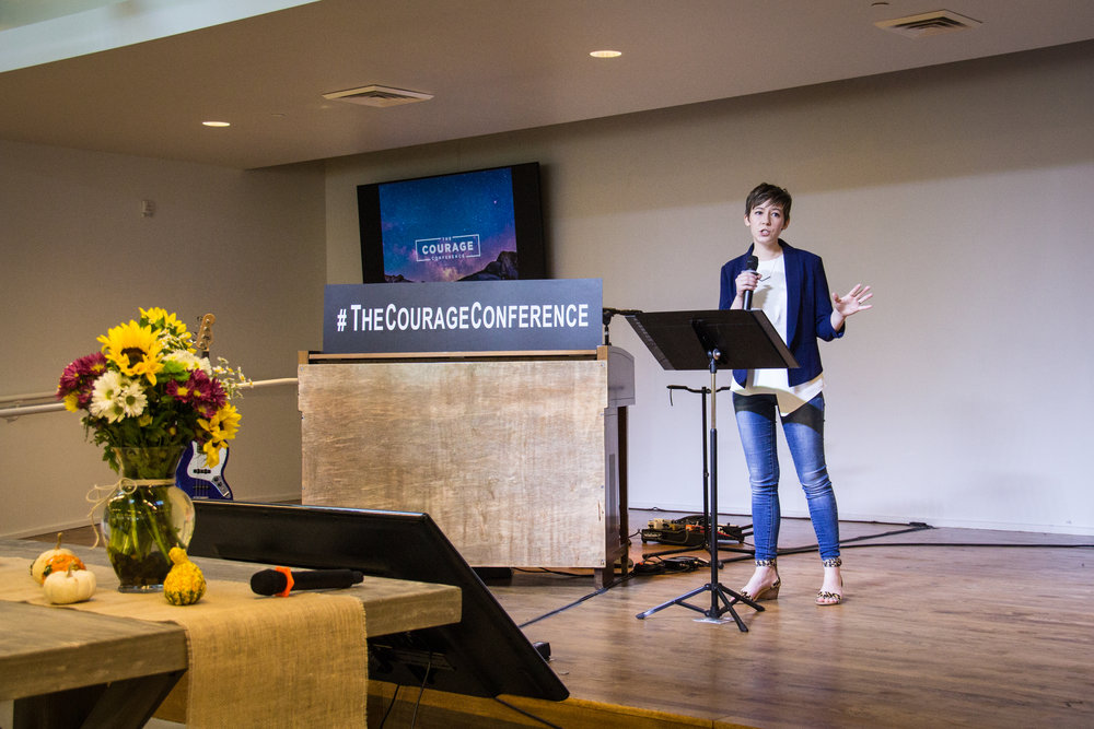 Courage Conference-24.jpg