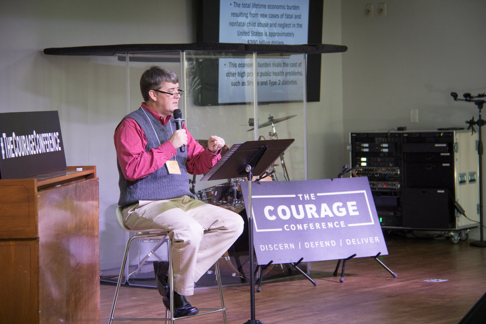 Courage Conference-7.jpg