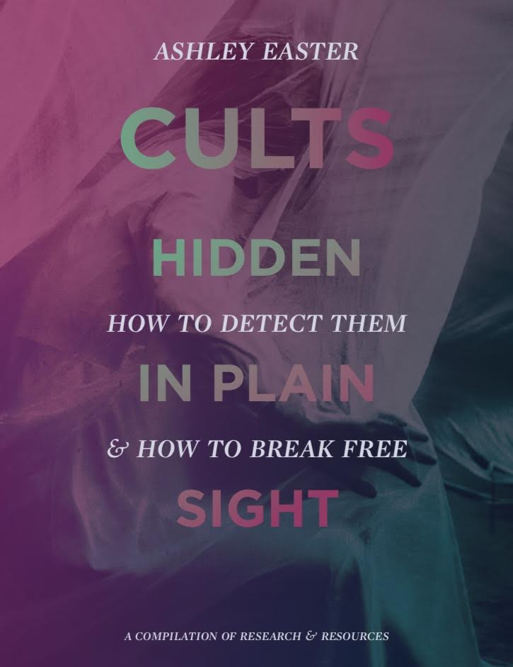 cults ebook pic.jpg