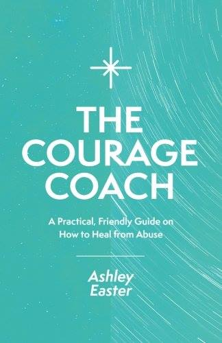 the courage coach cover.jpg