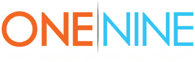 Physical Therapy - One Nine Sports Med
