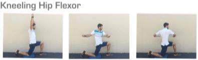 hip flexor 3 way stretch.jpg