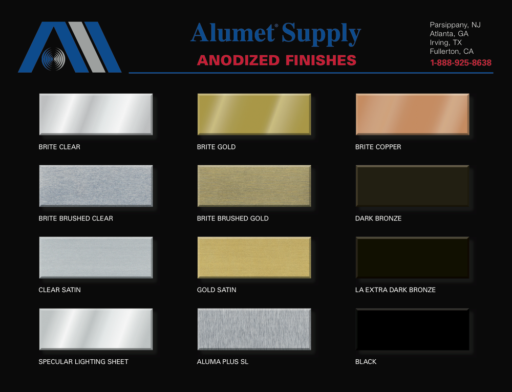 Aluminum anodized finishes.png