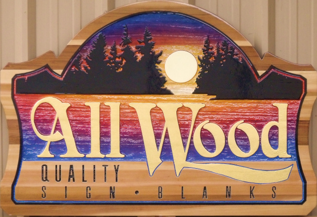 NEW_ALLWOOD_BLANK_2.jpg